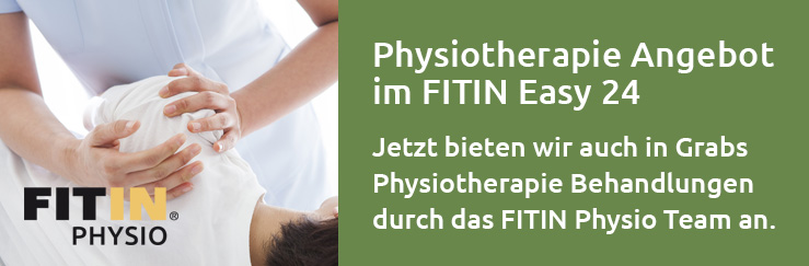 infos angebote physio grabs